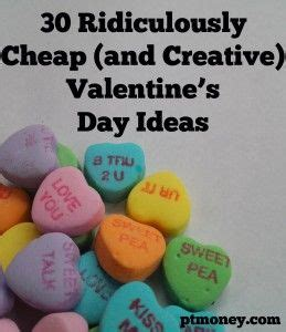 best cheap valentines day ideas 17 best cheap valentines day ideas on