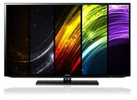 Led Tv Samsung 42 Inch samsung 42 inch led tv ua42eh5000 price review and buy in