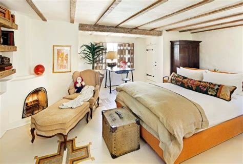arizona home decorating ideas bedroom decorating and designs by wiseman gale interiors