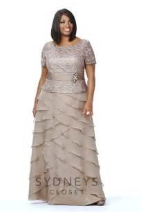 Mother Bride Plus Size Line Izi Dresses » Home Design 2017