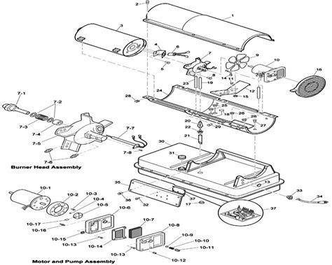 wiring diagram honda p28 html imageresizertool