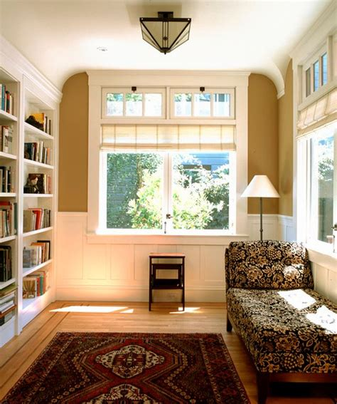 reading space ideas how to update your interior with modern coved ceilings