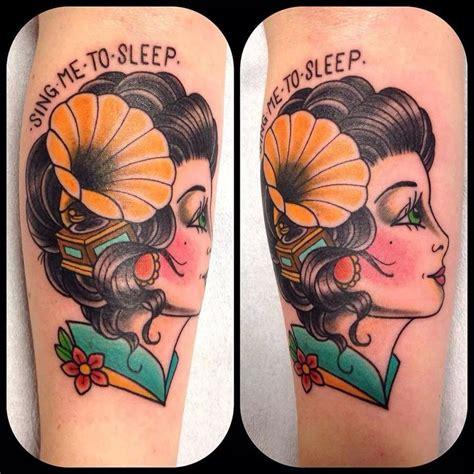 mata mata tattoo hamilton pin by ren 233 e on tattoos pinterest