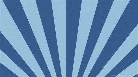 sunburst backgrounds imgmob desktop background