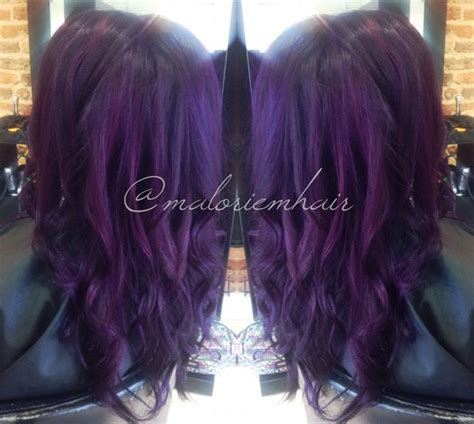 lavander hair formulas pin by malorie mcfarland on hair pinterest