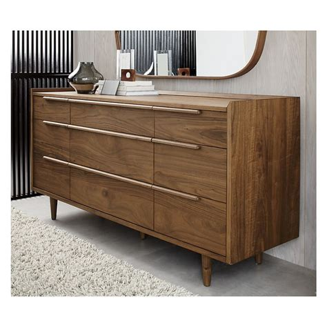 Low Dressers And Chest Of Drawers 1000 Ideas About Low Chest Of Drawers On