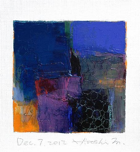 boat canvas kingston wa 17 best ideas about abstract oil paintings on pinterest