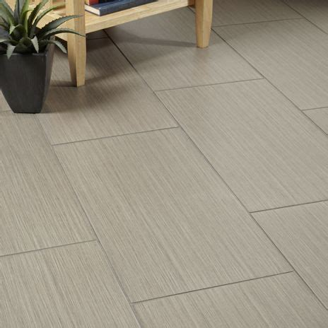 offset tile surround images  pinterest  tile bathroom ideas  bathroom