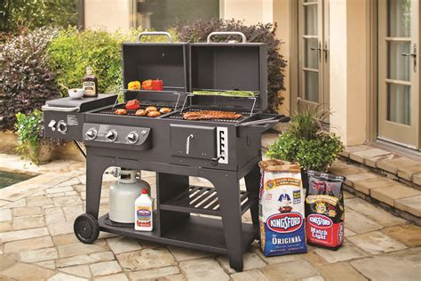 hints and tips bbq grilling everyday family favorites