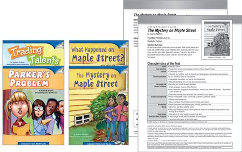 journeys printable leveled readers journeys reading program and curriculum hmh