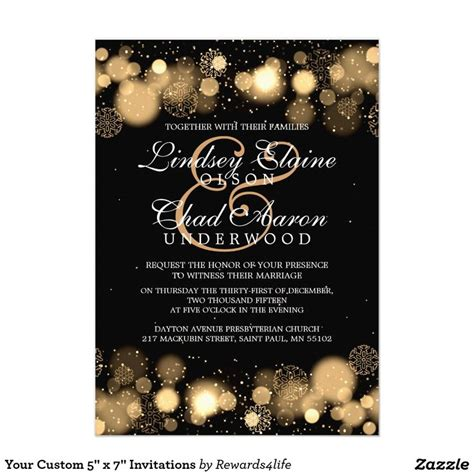 weddings on new years 25 best ideas about new years wedding on new