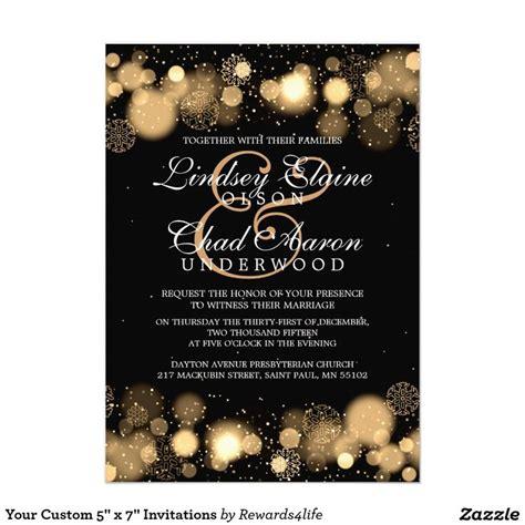 461 best Invitations images on Pinterest   Invitation