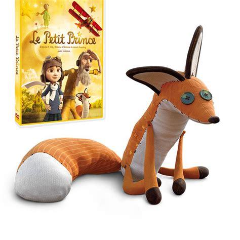 aliexpress toys aliexpress com buy the little prince fox plush dolls