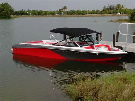 depth finder for ski boat correct craft ski nautique 200 team edition ob 2011 for