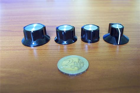 Moog Knob by Electro View Topic Moog Style Knobs At
