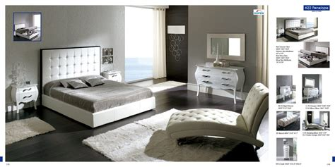 furniture for bedrooms modern bedroom furniture design ideas high quality