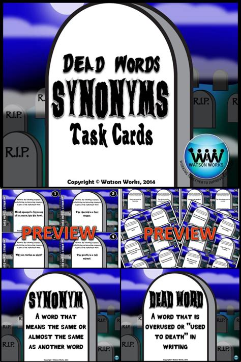common themes synonym best 25 synonyms anchor chart ideas on pinterest
