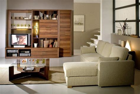 storage ideas for rooms home storage ideas for every room