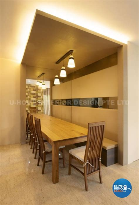 home interior pte ltd singapore interior design gallery design details