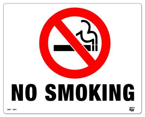 no smoking sign osha no smoking symbol black and white www imgkid com the
