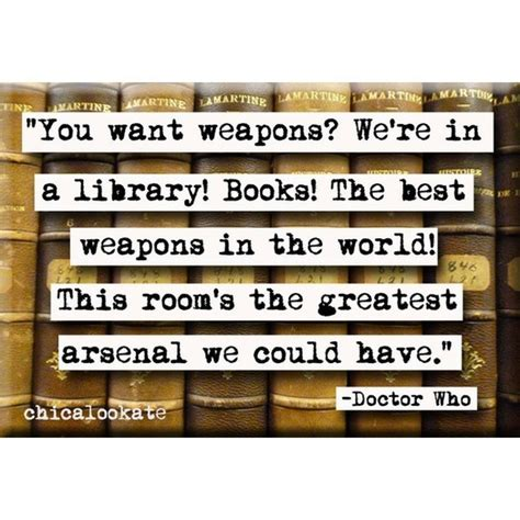 printable library quotes 66 best quotes for book lovers images on pinterest book