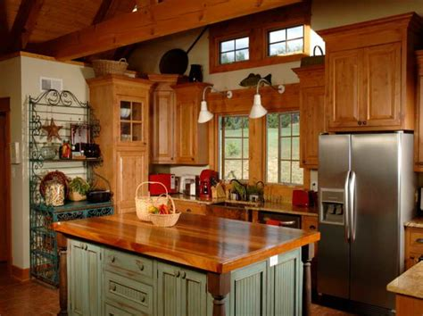kitchen paint for kitchen cabinets ideas with color