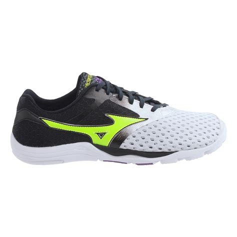 running shoes fort collins mizuno wave evo cursoris running shoes for 7575h