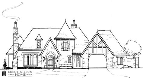 classic home design drafting 100 classic home design drafting home office