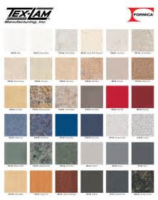 Formica Countertop Colors by Cambria Wilsonart Laminate Color Chart Pictures To Pin On Pinsdaddy