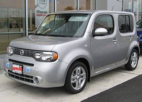 car maintenance manuals 2011 nissan cube electronic toll collection nissan cube wikipedia