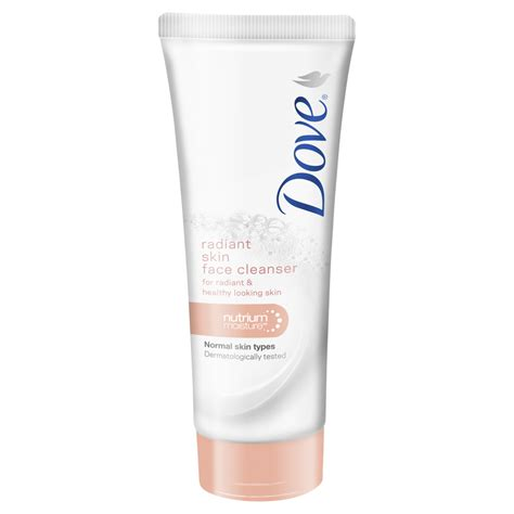 Dove Skin Vitalizer by Dove Cleansing Tinyteens Pics