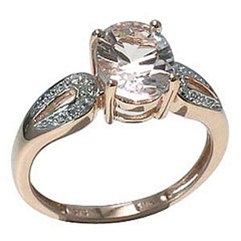 jewelry pictures jewelry gilbert 480 646 3937 best jewelry store and shop
