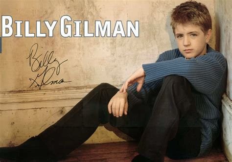 Cd Billy Gilman To billy gilman