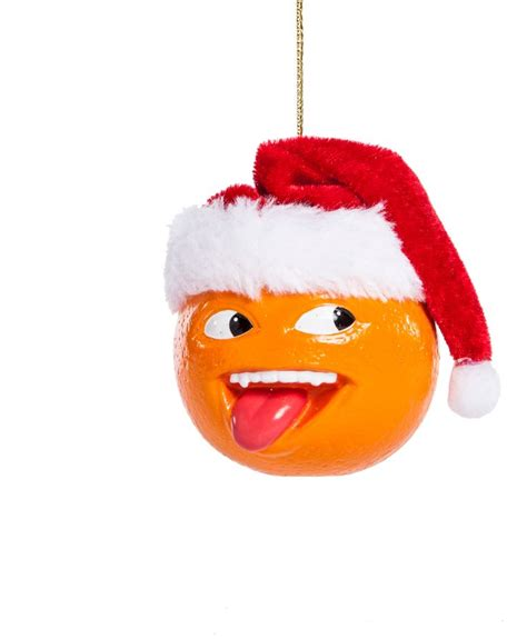 obnoxious christmas ornaments 11 best images about 2013 gifts for 5 or less on smoky eye loom