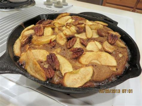 the original house of pancakes the original pancake house apple pancake recipe food com