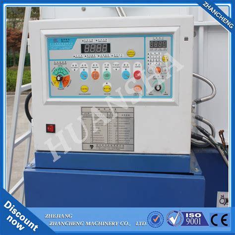 alibaba online alibaba online shopping sales 5hsg series paddy rice dryer