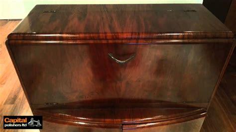 how we repair furniture scratch table scratch remove