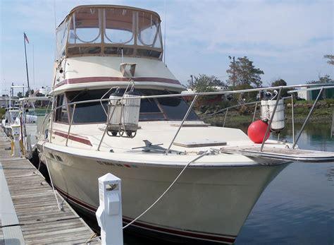 trojan boats quot trojan quot boat listings in ct