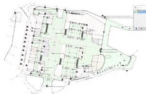 Bullring Floor Plan use the map mappa mercia
