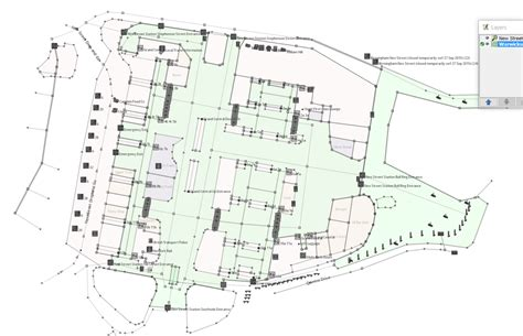 bullring floor plan bullring floor plan 100 bullring floor plan lisbon malls and shopping public requests john