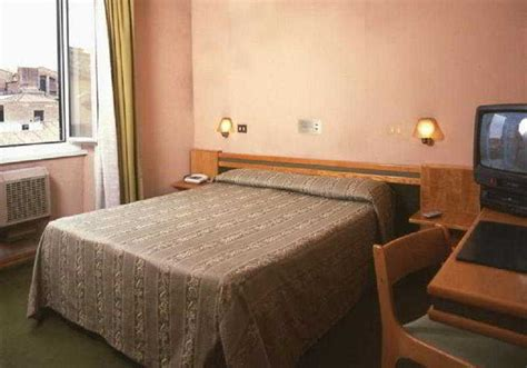 pavia hotel roma hotel pavia en roma desde 23 destinia