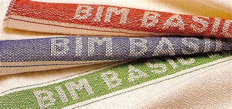 werkstatt putzlappen cleaning cloths bim textil service gmbh