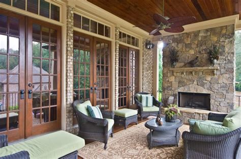 outdoor living space ideas 28 best images about outdoor living room ideas on