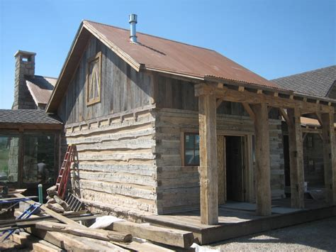 Log Cabin Boards by Reclaimed Log Cabins Distinguished Boards Beams