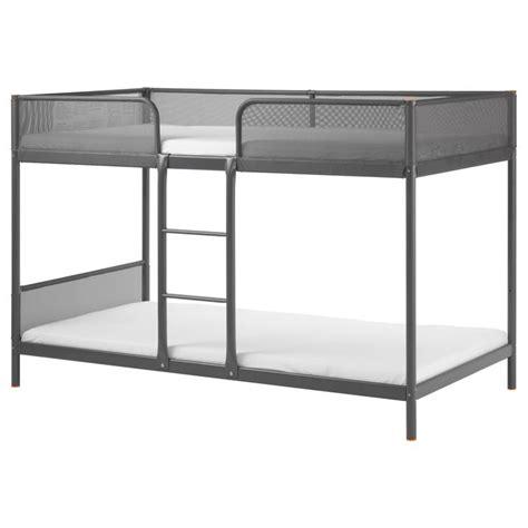 futon bunk bed ikea best 25 futon bunk bed ideas on pinterest loft bed