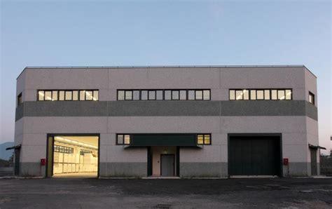 vendita capannoni industriali vendita capannoni industriali a scafati sa