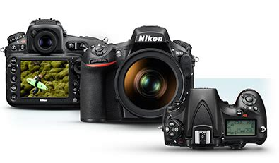Dan Spesifikasi Kamera Dslr Nikon D90 d810 harga kamera dslr nikon terlengkap spesifikasi dan gambar pilih kamera