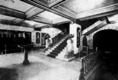 martinelli lade salas de cinema de s 195 o paulo cinemas de luxo eram as vedetes