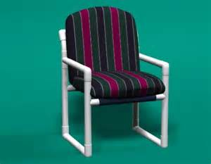 Patio Furniture Replacement Chair Glides Pvc Furniture