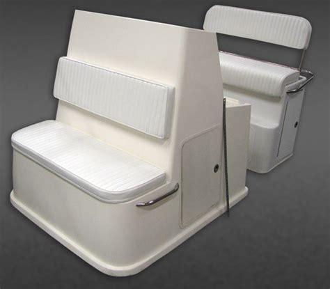 fiberglass boat marine center console boat consoles fiberglass